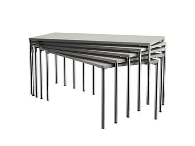 Table / meeting table 4LESS