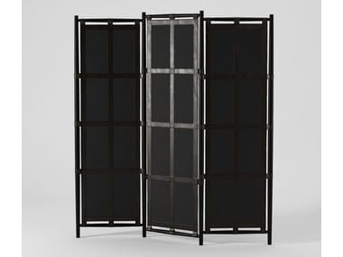 Wooden Screen NOMAD | Wooden Screen
