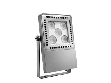 أجهزة العرض الضوئيالمنتجات SMART [4] FL