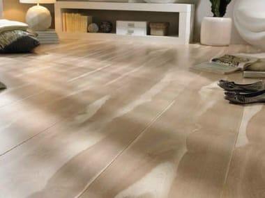 Pavimento in laminato effetto legno INFINITE 832