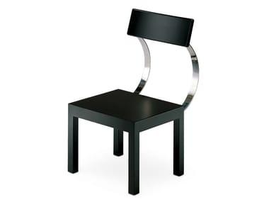 Cadeira FOLLIA