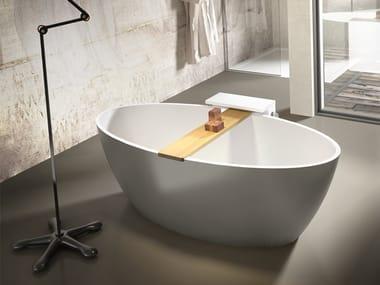 Vasche da bagno ovali | Archiproducts