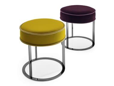 Pouf / tavolino LITHOS   Pouf