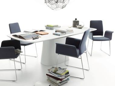 桌子 CONIC | 桌子