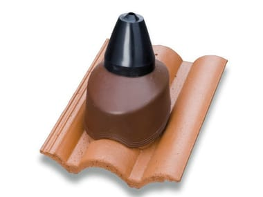 PVC Accessory for roof Accessory for roof