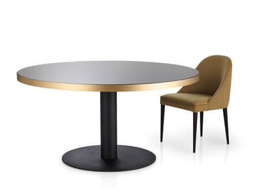桌子 PLEASE   桌子