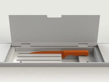Ceppi coltelli