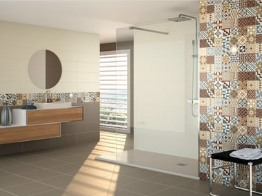 Wall/floor tiles HOME
