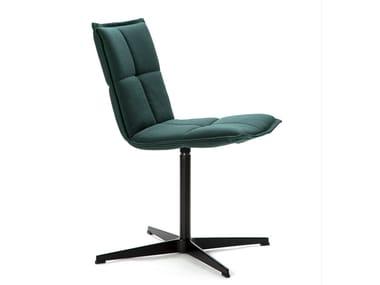Cadeira operativa de 4 raios LAB XA