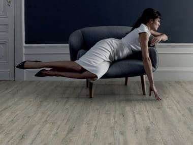 image related VIRTUO ADJUST | Flooring with wood effect