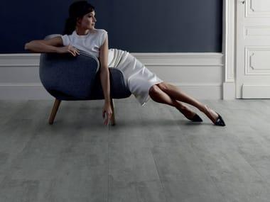 image related VIRTUO LOCK | Pavimento effetto legno