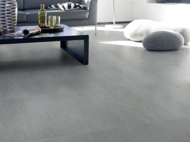 image related VIRTUO LOCK | Flooring with concrete effect