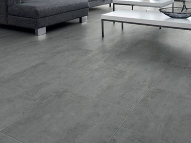 image related VIRTUO CLASSIC 30 | Flooring with concrete effect