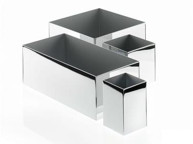 Aufbewahrungsboxen Aus Metall Archiproducts