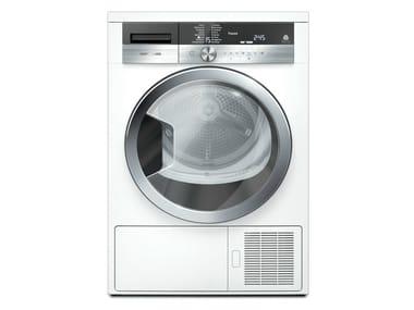 Secadora de ropa Clase A++ GTN 38266 G | Secadora de ropa