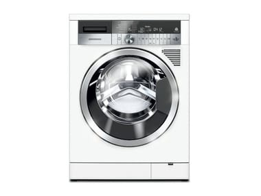 Washer dryer GWD 59400 | Washer dryer