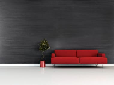 Washable breathable decorative painting finish ANTICO FERRO