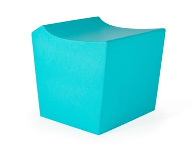 QM Foam reception chair PENKKI POUF