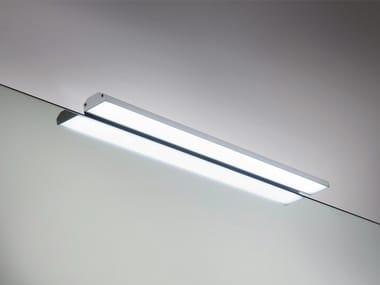 Mirror lamp MONET