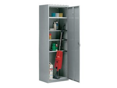 Utility cabinet PS1 | Utility cabinet