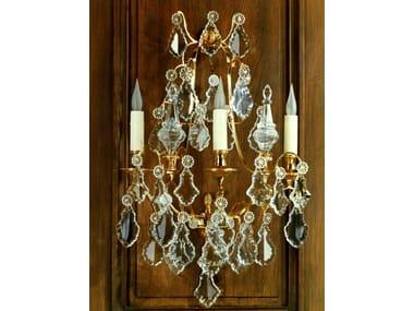 Plafoniere Cristallo Boemia : Prodotti tisserant collezione cristallo di boemia archiproducts