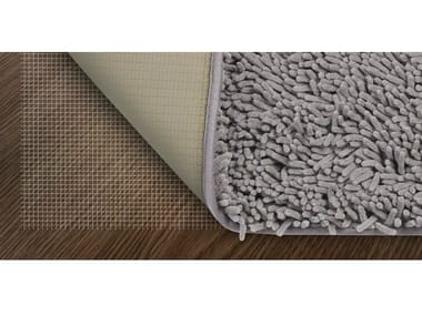 Antislip For Carpets Alt