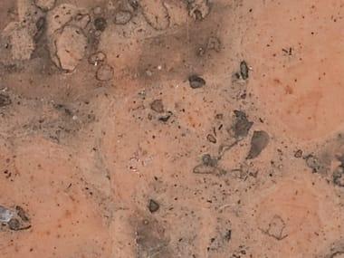 Pavimento/rivestimento in marmo Marmi