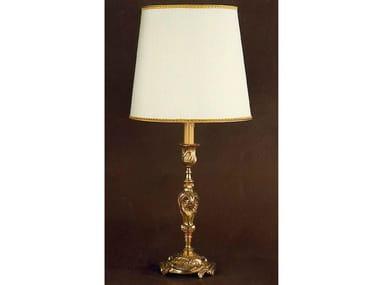 Lampade da tavolo stile luigi xv archiproducts