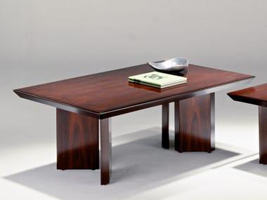 Tavolo Per Riunioni Legno.Tavoli Da Riunione Stile Classico Archiproducts
