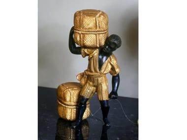 Bronze sculpture 49220 | Sculpture