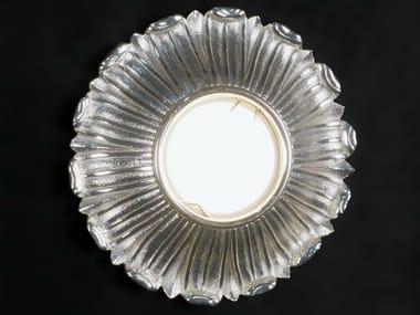 Faretto a LED in bronzo 51150 | Faretto