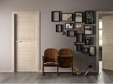 Hinged door AVIO | Door