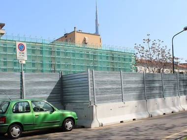 Construction site temporary and mobile fencing NEW JERSEY | Construction site temporary and mobile fencing