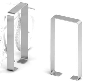 Bicycle rack CORNICE