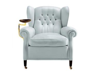 Bergere armchair 1919