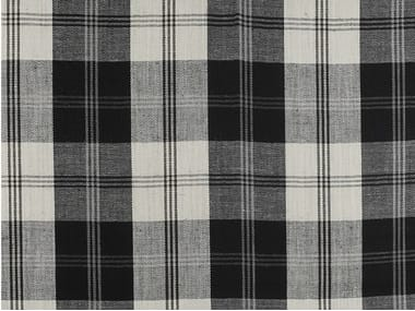 Tartan Upholstery Fabrics Archiproducts