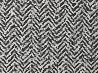 Tessuto per tende SETAMATKA/XL