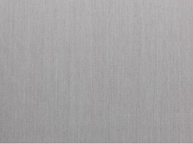 Tessuto a tinta unita in lana merino ad alta resistenza APLOMB MELANGE