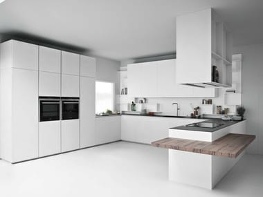 Cucine in resina di cemento | Archiproducts