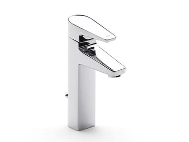 1 hole washbasin mixer ESMAI | Washbasin tap