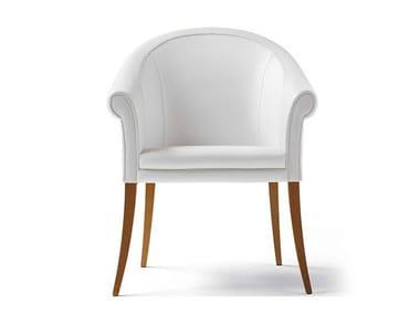 Cadeira lounge SINAN
