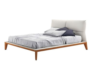 Double bed GISELLE