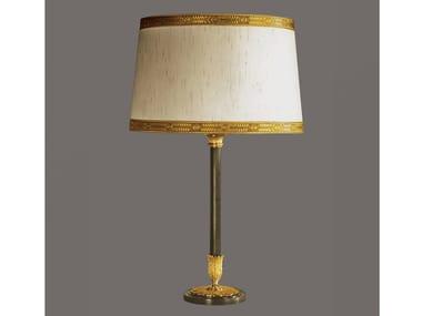 Lampade da tavolo stile impero archiproducts