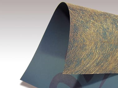 Breathable protective fabric for roof space STAMISOL ECO
