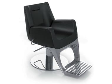 Barber chair MR FANTASY