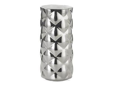 Ceramic vase ROXY   Vase