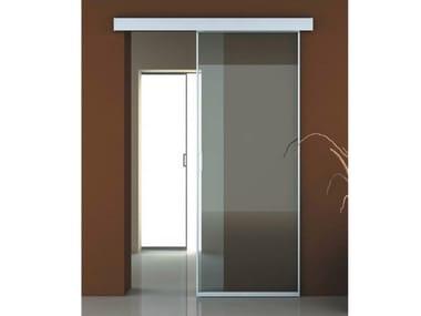 Sliding door PO-090   Door