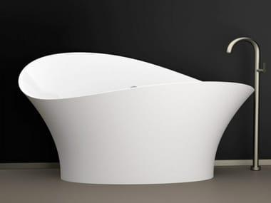 Vasche Da Bagno Moderne Piccole : Vasche da bagno stile moderno archiproducts