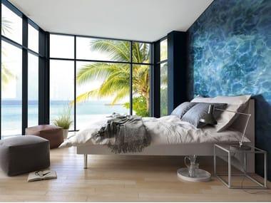 Prodotti valpaint archiproducts - Pittura decorativa pareti ...
