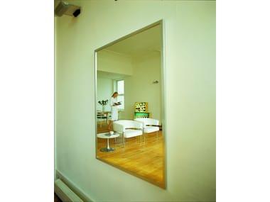 Glass / mirror Pilkington Optimirror™ Plus